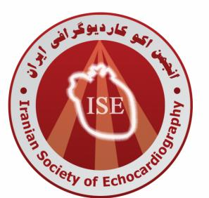 Iranian society of Echocardiography